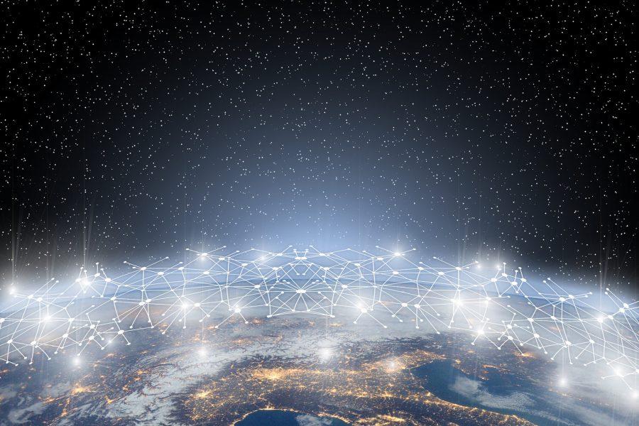 être entrepreneur en coopérative permet de développer son réseau