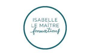 Isabelle LE MAÎTRE